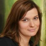 Anna Kuczkowska