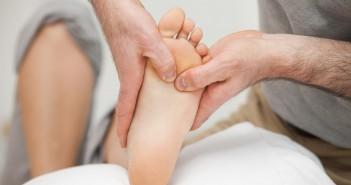 FDM – terapia manualna stosowana wleczeniu kontuzji sportowych