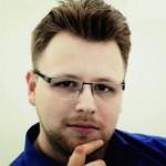 Piotr Kostrzębski